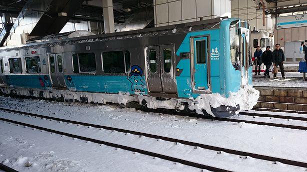 703_2015.jpg