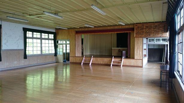 AuditoriumL614.jpg