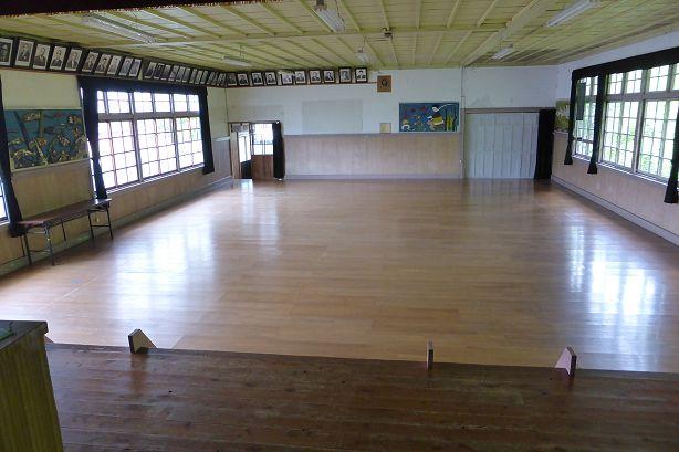 AuditoriumL614b.jpg