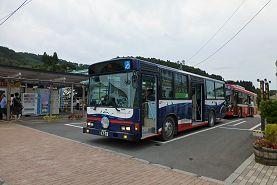 BRTbus277.jpg