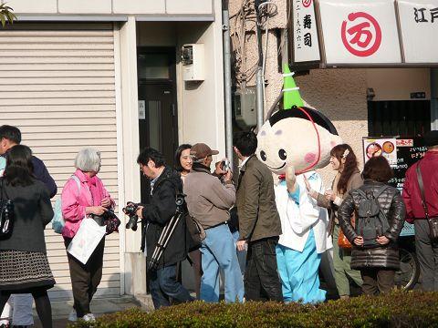 Oshinari480b.jpg