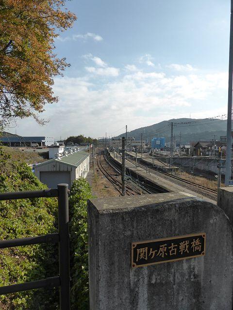 bridge480.jpg