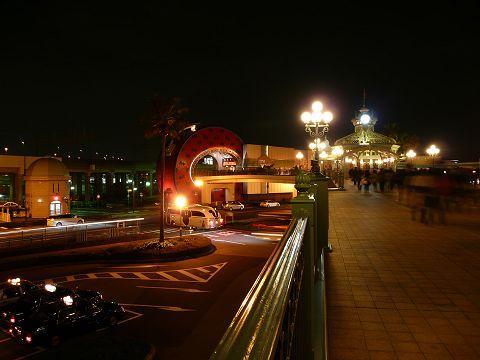 bridge_night480.jpg