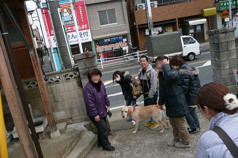 daisuke480b.jpg