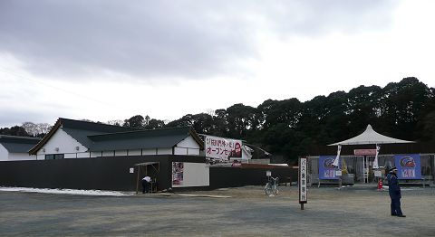 entrance480.jpg