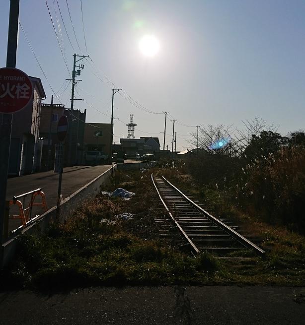 humikiri614.jpg