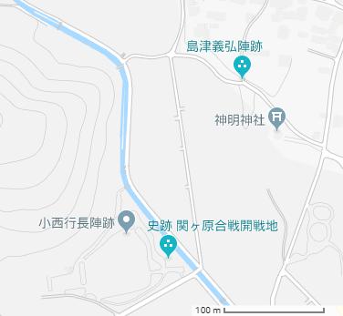 kaisenchimap.png