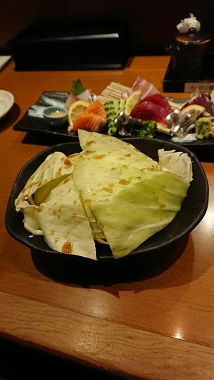 kyabe304.jpg