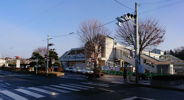 misawa_st614.jpg