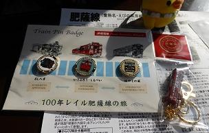 pins304.jpg