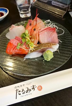 sashi304.jpg