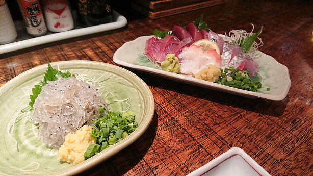 sashimori614.jpg