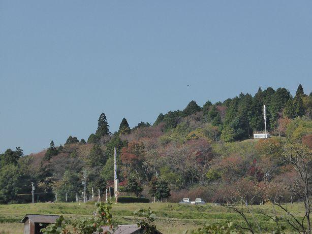 sekigahara614.jpg
