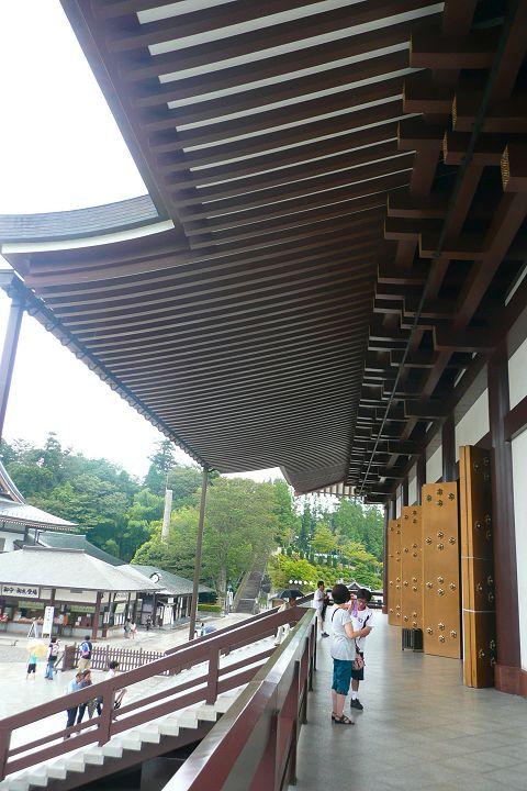 shinshoji3.jpg