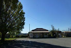 tsurumai_stF277.jpg