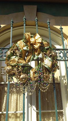 wreath09.jpg