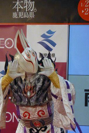 yasenbo02_304.jpg